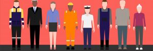 Schemes must do more to embrace diversity